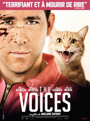 thevoices_1
