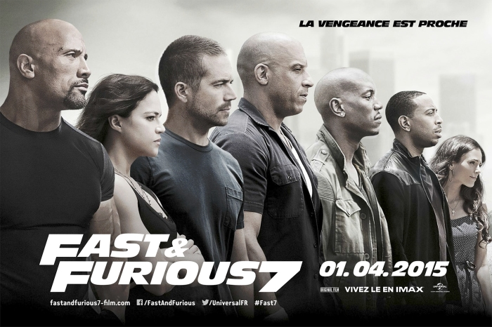 fast7_banner