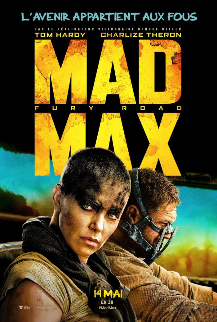 Mad-Max-Fury-Road-affiche