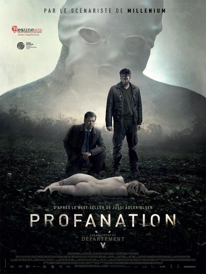 profanation_1