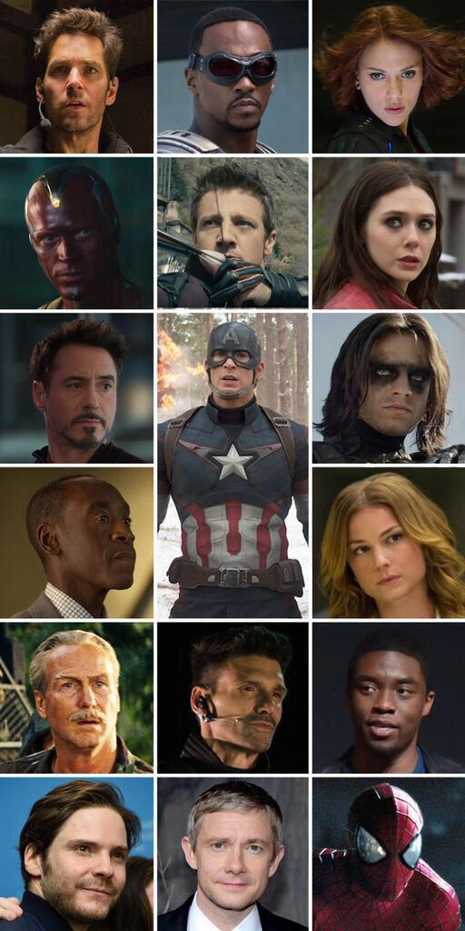 captainamerica_civilwar_cast