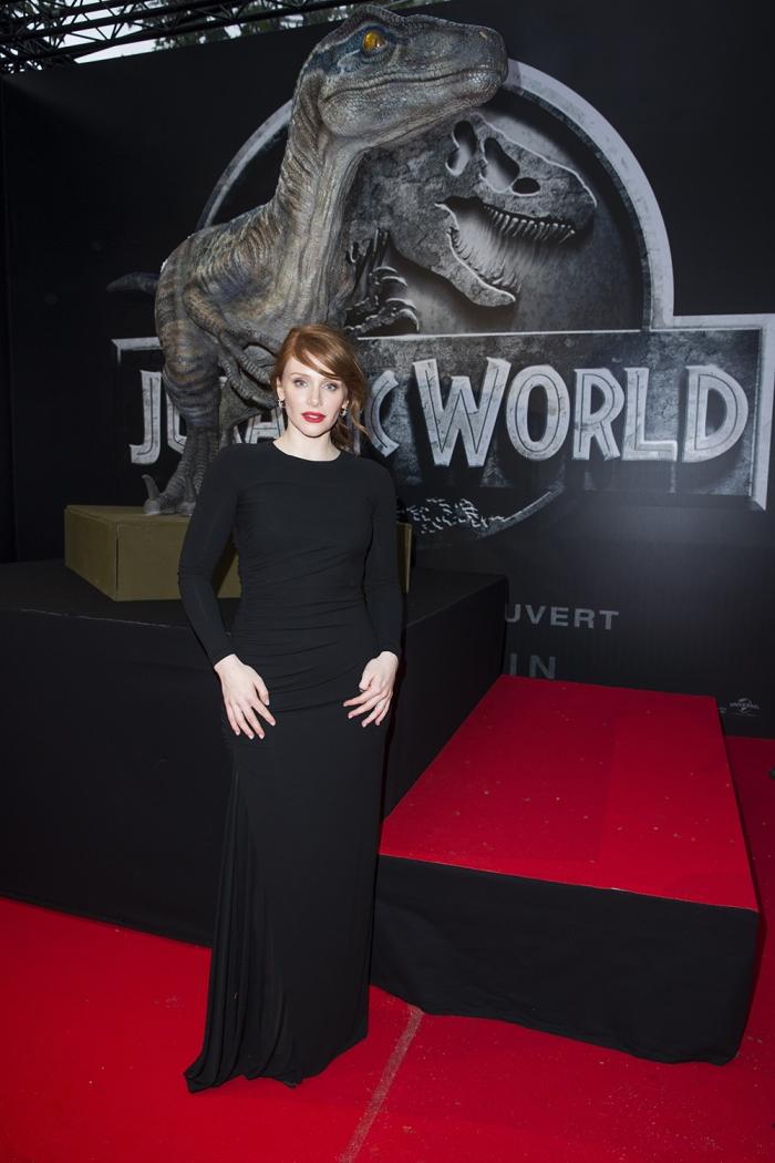 JurassicWorld003