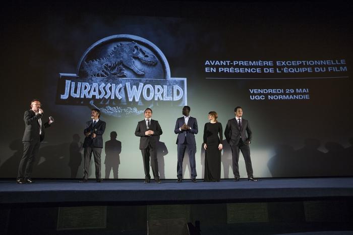 JurassicWorld015