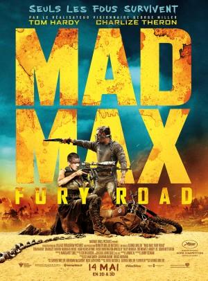 madmaxFR