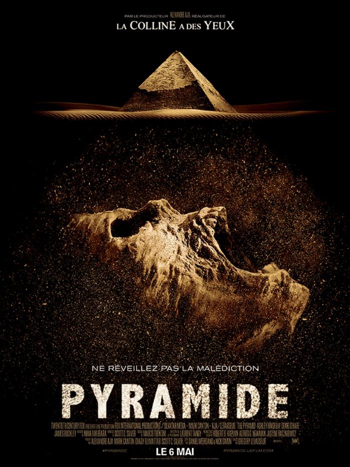 pyramide_1