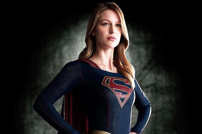 supergirl3