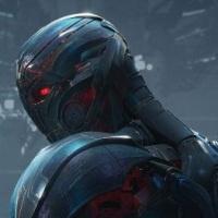[SPOILERS] Avengers : L'Ère d'Ultron : Retour sur les événements marquants du film