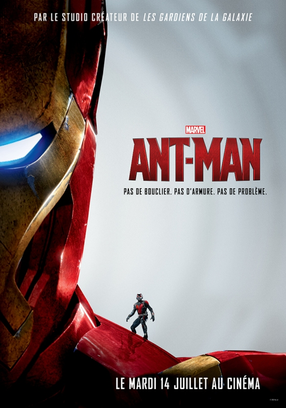 Ant-Man_Armure