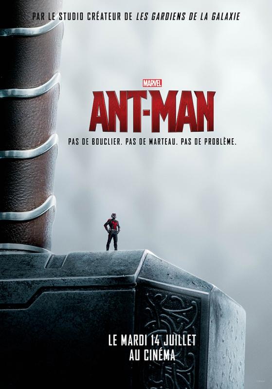 Ant-Man_Marteau