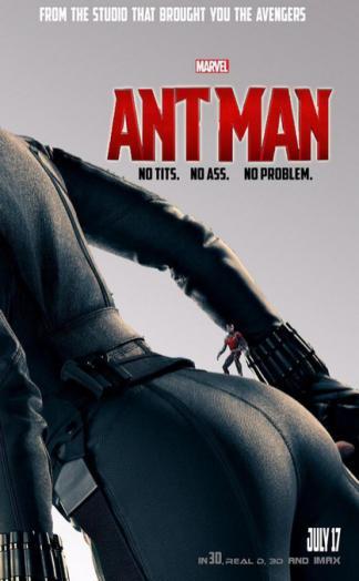 antman-feat-black-widow