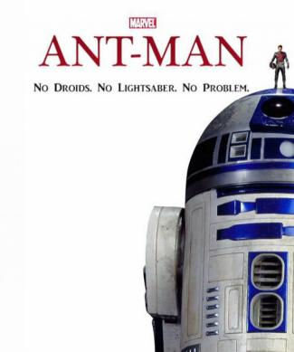 antman-feat-r2-d2