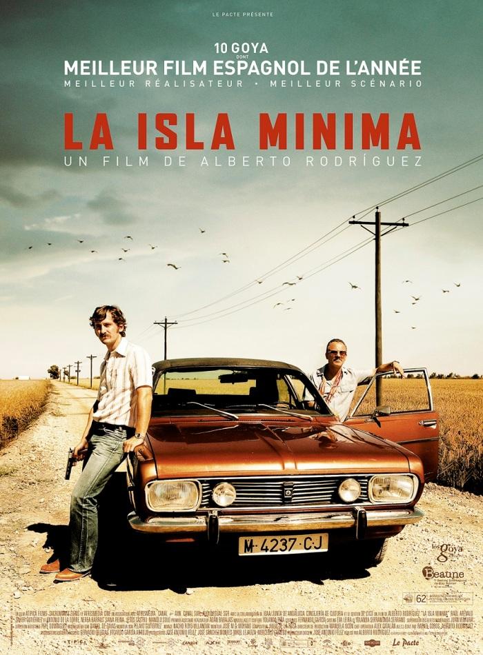 LA_ISLA_MINIMA_120_MD