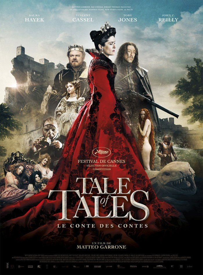 taleoftales_2