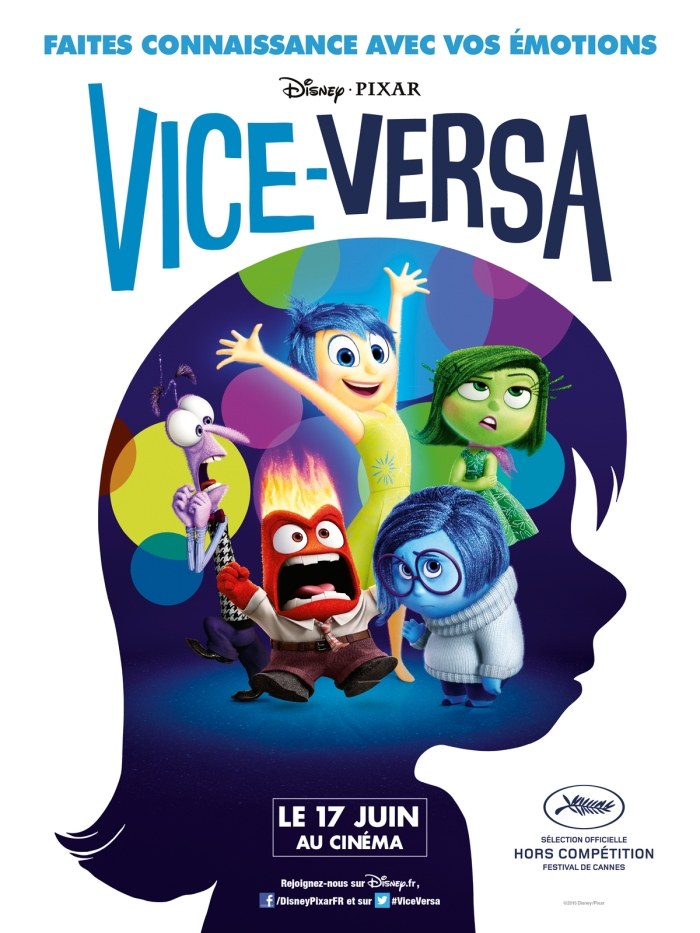 viceversa_cannes