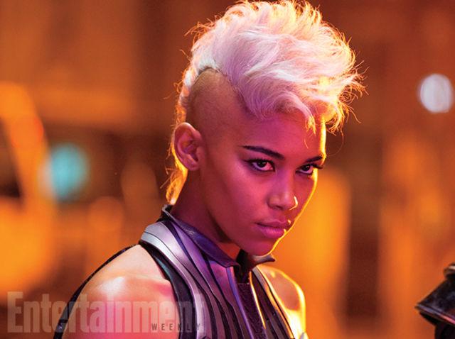 Alexandra-Shipp-X-Men-Apocalypse