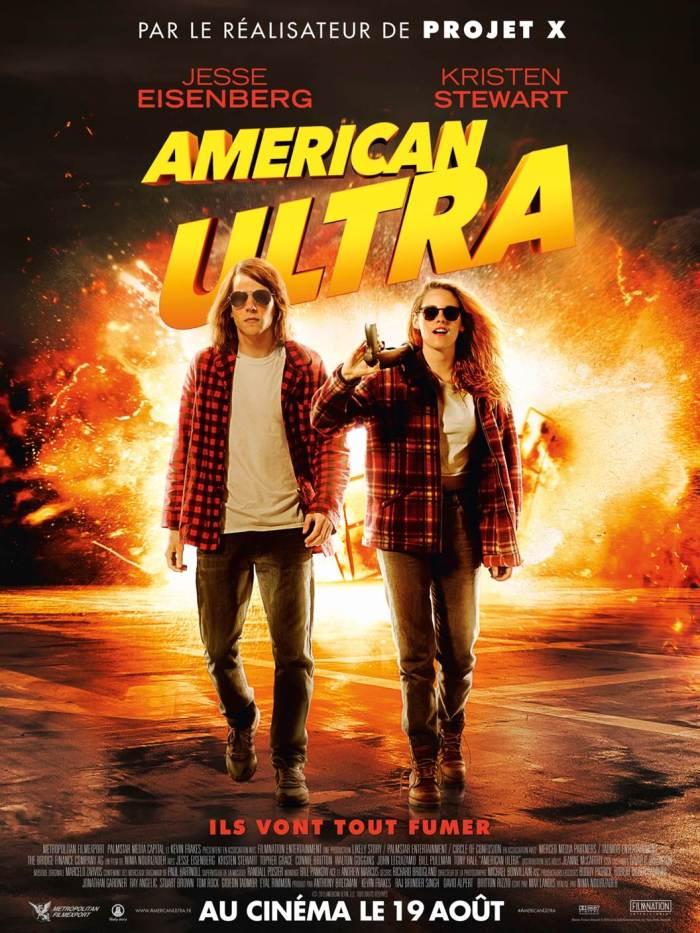 american_ultra