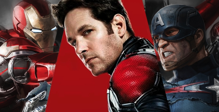 ant-man-avengers-civil-war-feature