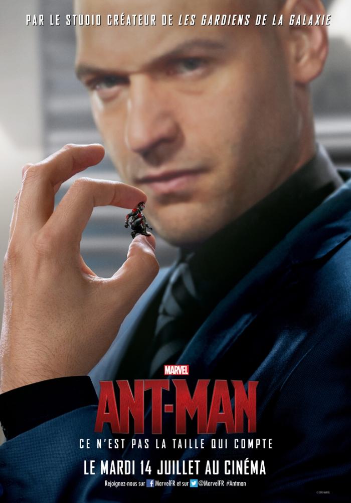 antman_villain