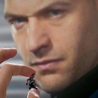 [SPOILERS] Ant-Man : Retour sur les événements marquants du film