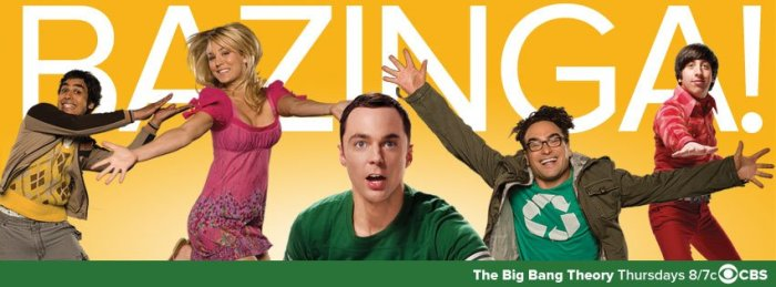 big-bang-theory-banner