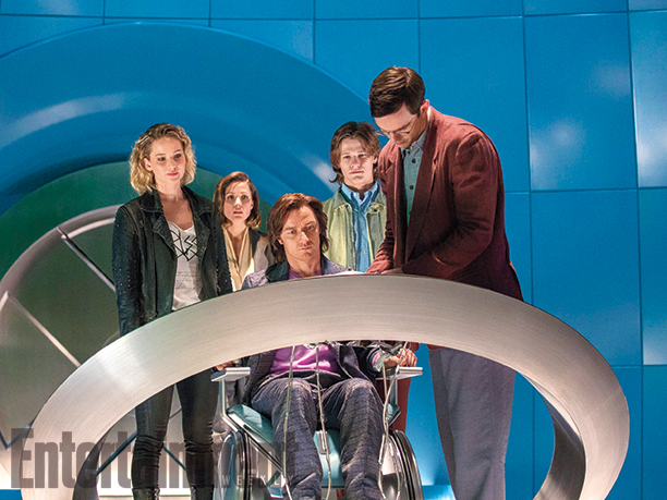 James-McAvoy-Jennifer-Lawrence-Nicholas-Hoult-X-Men-Apocalypse