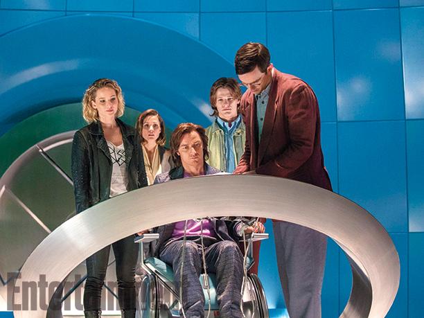 James-McAvoy-Jennifer-Lawrence-Nicholas-Hoult-X-Men-Apocalypse