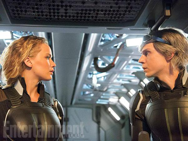 Jennifer-Lawrence-Evan-Peters-X-Men-Apocalypse