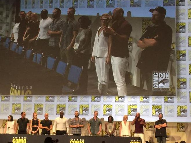 Suicidesquad_SDCC1