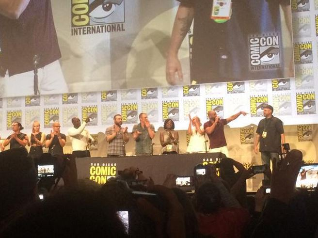 Suicidesquad_SDCC2