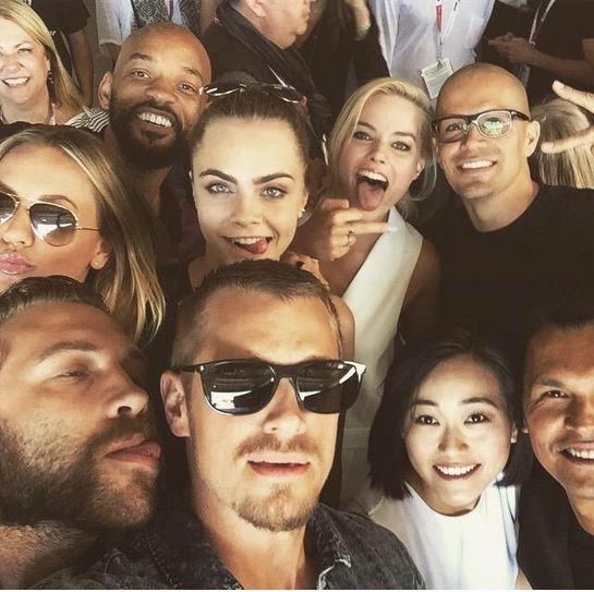 Suicidesquad_SDCC3