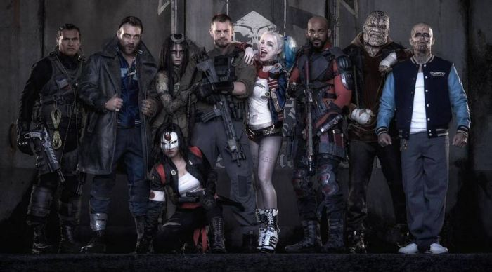 Suicidesquad_SDCC4
