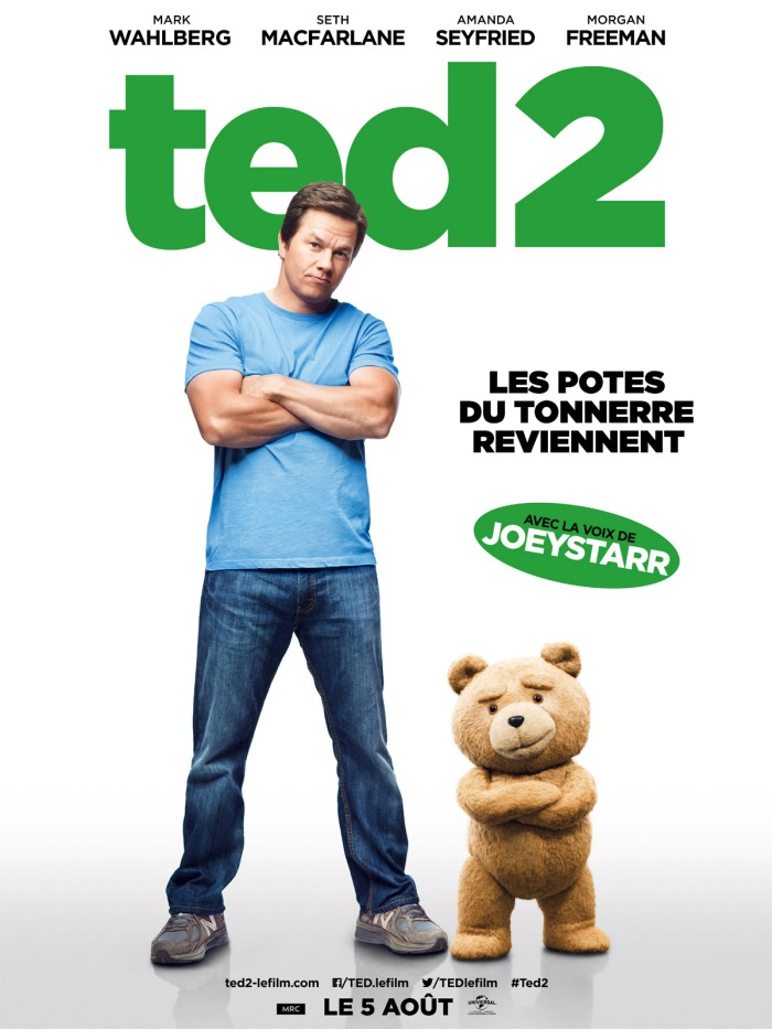 ted2_affiche_finale