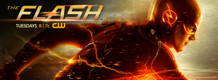 the-flash_banner