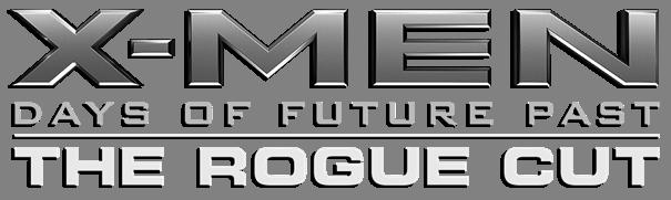 xmen_DOFP_RogueCut