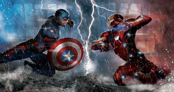 civilwar_cap_ironman