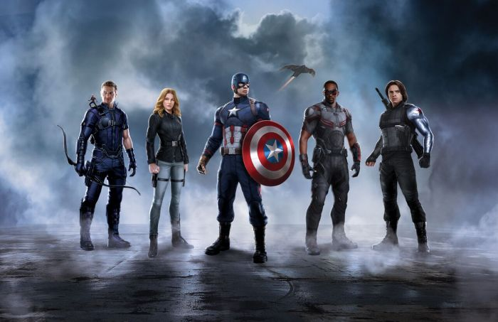 civilwar_teamcap