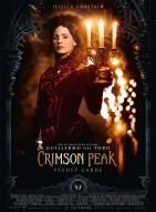 crimsonpeak_chastain