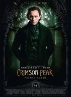 crimsonpeak_hiddleston