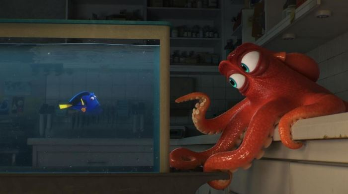 d23_findingdory