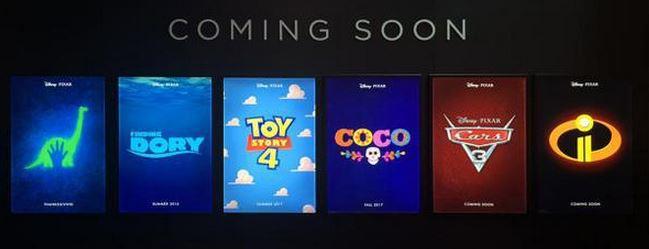 d23_pixar_lineup