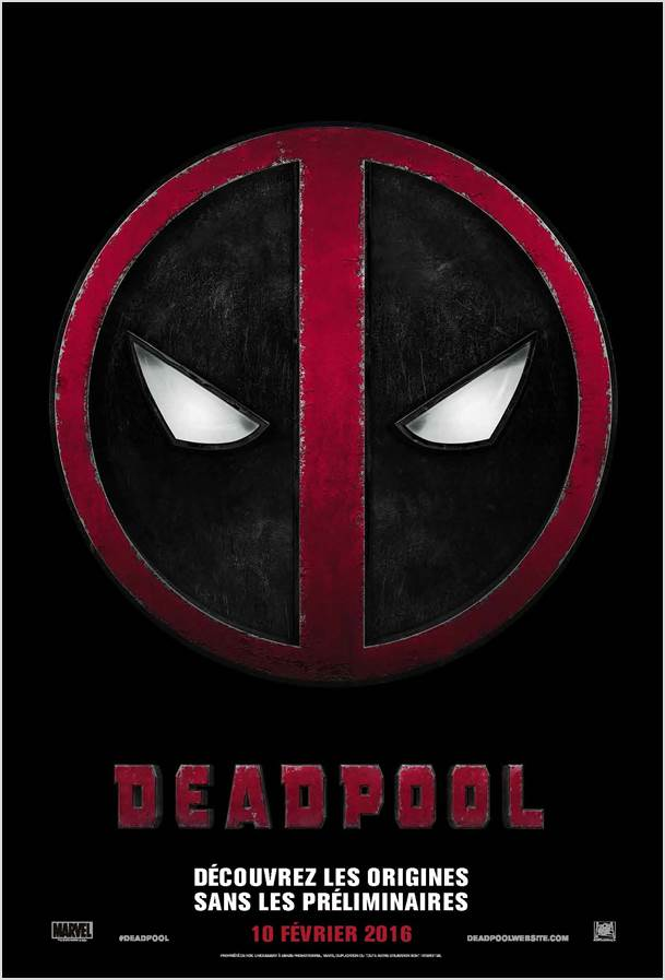 deadpool_teasing