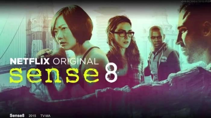 sense8_banner