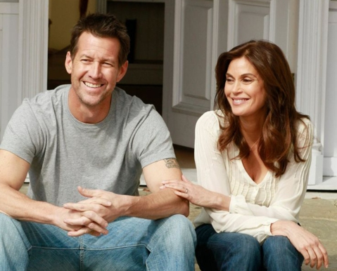 desperate_housewives_susan_mike