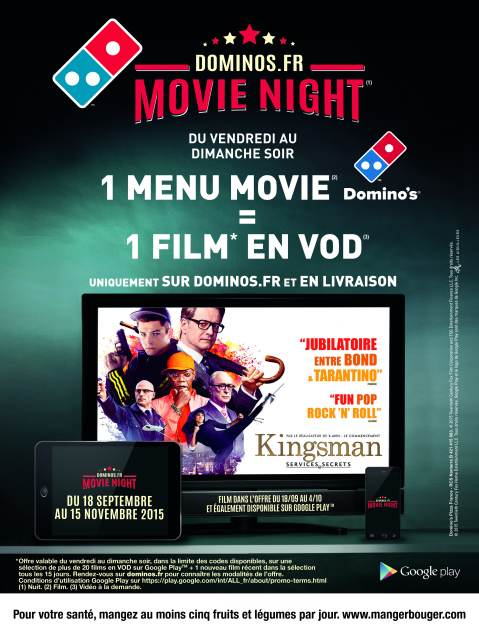 Dominos_MovieNight_60x80_OKPOUREXE_V6