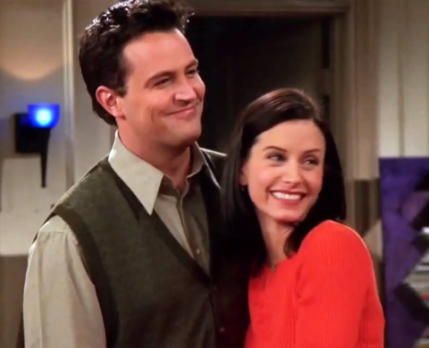 friends_chandler_monica