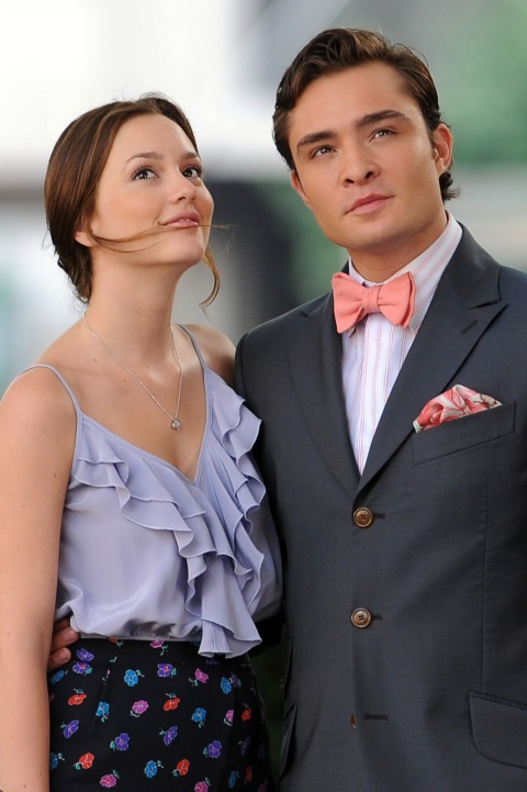 gossip_girl_blair_chuck