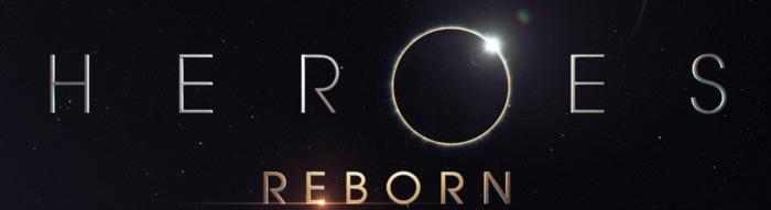 heroes-reborn-banner
