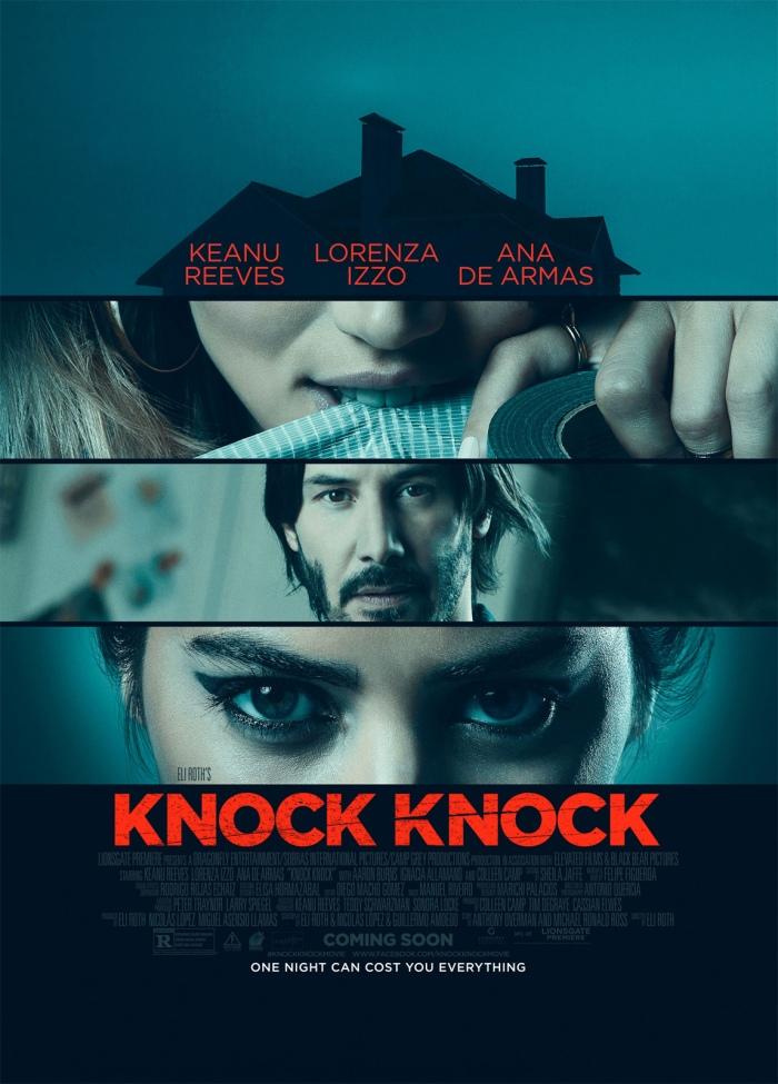 knockknock_affiche