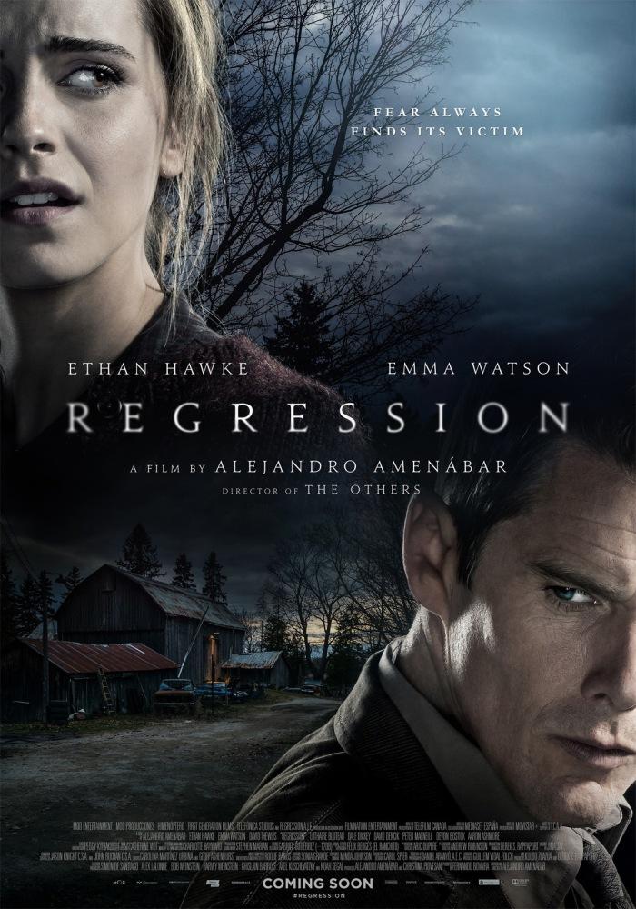 regression_1