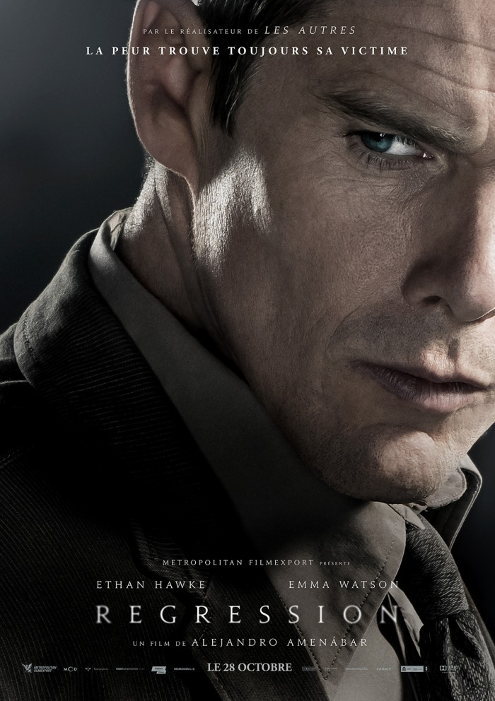 regression_ethan_hawke